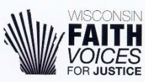 WI Faith Voices for Justice